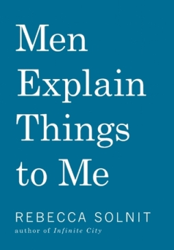 menexplainthingstome